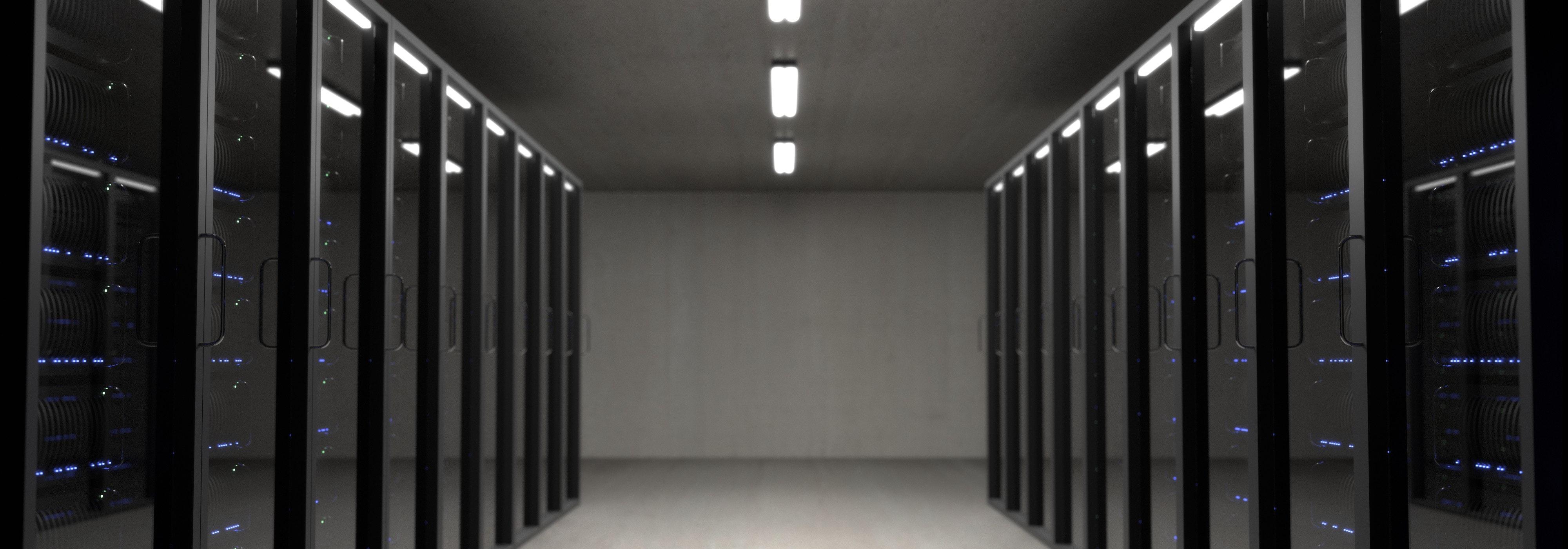 Storage Optimisation Services